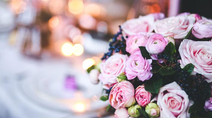 Liczba kwiatów w bukiecie